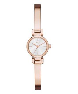 DKNY Ellington Relógio Mulher NY2629