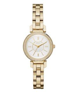 DKNY Ellington Relógio Mulher NY2634