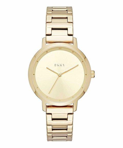 DKNY Modernist Relógio Mulher NY2636