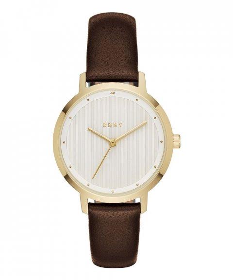DKNY Modernist Relógio Mulher NY2639