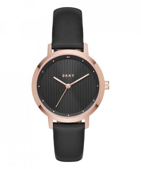 DKNY Modernist Relógio Mulher NY2641