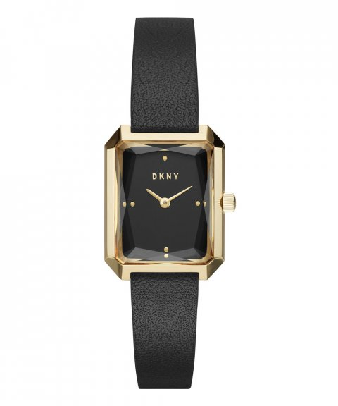 DKNY Cityspire Relógio Mulher NY2644