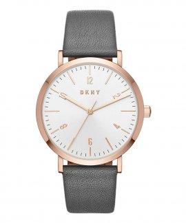 DKNY Minetta Relógio Mulher NY2652