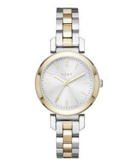 DKNY Ellington Relógio Mulher NY2655