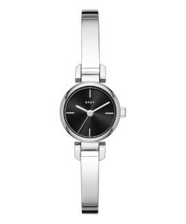 DKNY Ellington Relógio Mulher NY2656