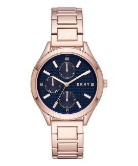 DKNY Rockaway Relógio Mulher NY2661