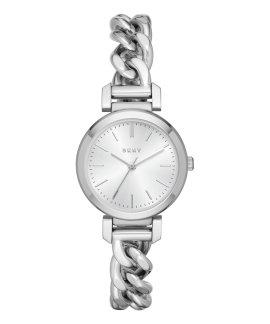 DKNY Ellington Relógio Mulher NY2664