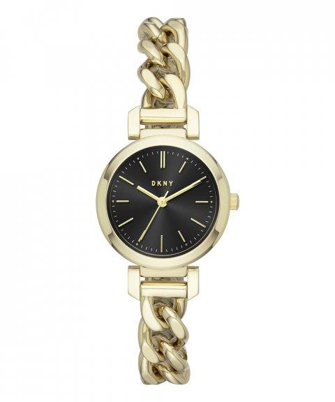 DKNY Ellington Relógio Mulher NY2665