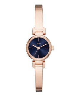 DKNY Ellington Relógio Mulher NY2666