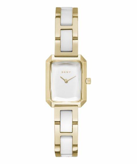 DKNY Cityspire Relógio Mulher NY2671