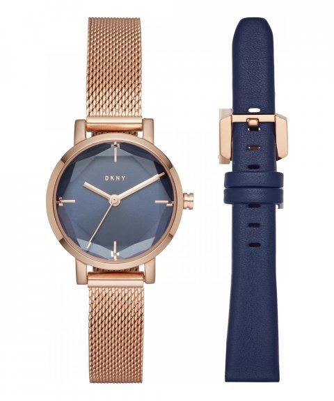DKNY Soho Relógio Mulher NY2679