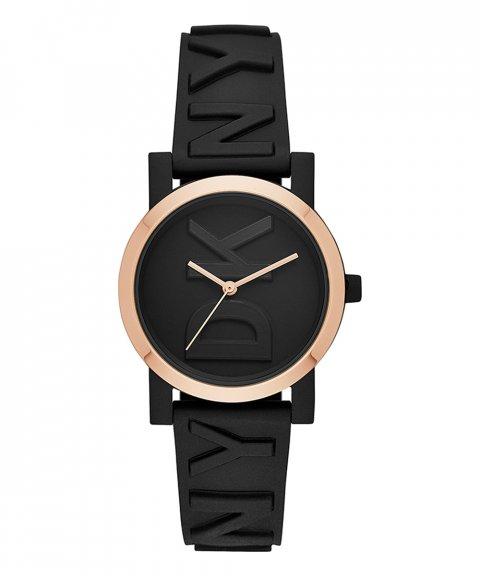 DKNY Soho Relógio Mulher NY2727