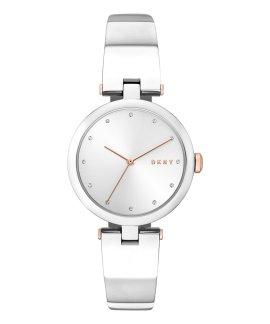 DKNY Eastside Relógio Mulher NY2745