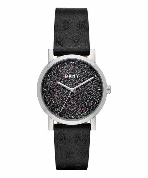 DKNY Soho Relógio Mulher NY2775