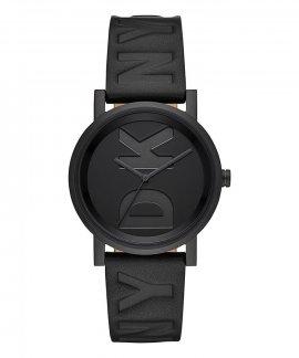 DKNY Soho Relógio Mulher NY2783