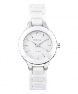 DKNY Chambers Relógio Mulher NY4886