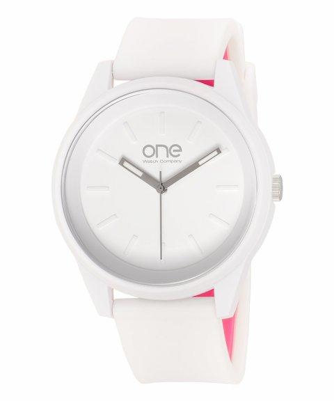 One Colors Prisme Relógio Mulher OA1115BR71W