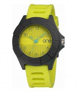 One Colors Sunny Relógio Mulher OA1967AA52T