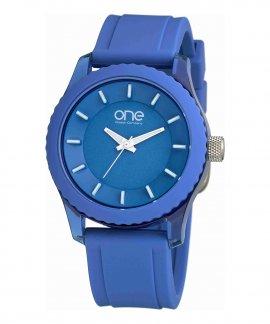 One Colors Fantasy Relógio Mulher OA5946AA52O