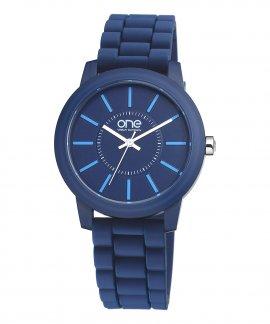 One Colors Minimal Relógio Mulher OA8622AE61P