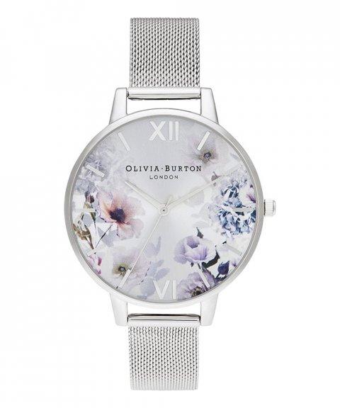 Olivia Burton Sunlight Florals Big Relógio Mulher OB16EG117