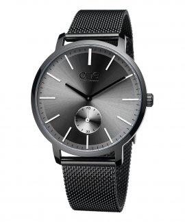 One Zenit Relógio Homem OG0092CP72W