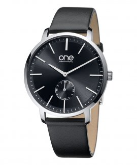 One Zenit Relógio Homem OG0092PP72W