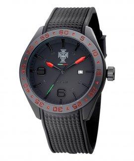 One Champions Relógio Homem OG1066PP01S
