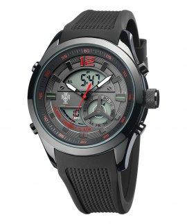 One Champions Relógio Homem OG1067PP01S