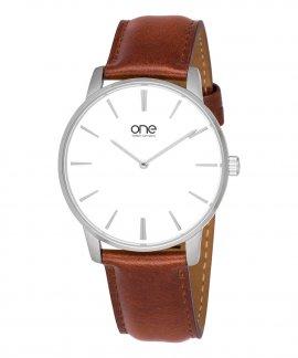 One Calm Relógio Homem OG2604BC71E