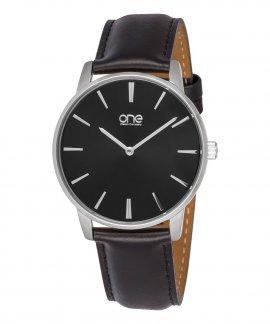 One Calm Relógio Homem OG2604PP71E