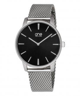 One Calm Relógio Homem OG2604PS71E