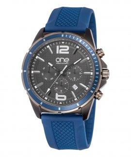 One Plunge Relógio Homem OG2606CA72E