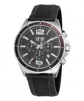 One Plunge Relógio Homem OG2606PP72E
