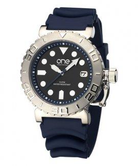 One Ocean Relógio Homem OG3534PA31E