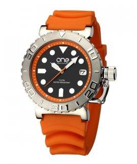 One Ocean Relógio Homem OG3534PL31E