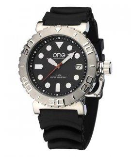 One Ocean Relógio Homem OG3534PP31E
