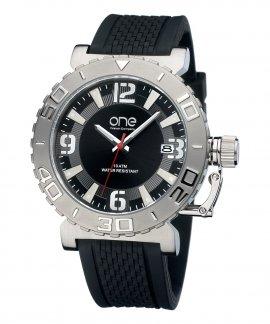 One Ocean 2 Relógio Homem OG3534PP41E