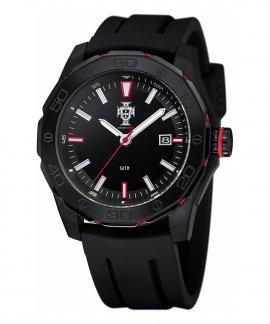 One Champions Relógio Homem OG4342PP11S