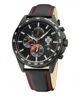 One Champions Relógio Cronógrafo Homem OG4371PP11S