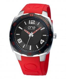 One Magnetic Relógio Homem OG4949PV22E