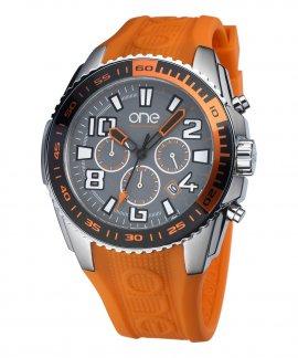 One Surface Relógio Homem OG5790PL51E