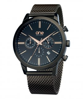 One Touch Relógio Homem OG6724CM62L