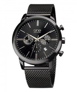 One Touch Relógio Homem Chronograph OG6724SC81L