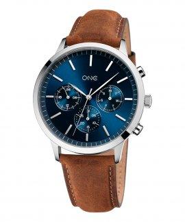 One Solidity Relógio Homem OG7761AC92B