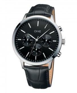 One Solidity Relógio Homem OG7761PP91B