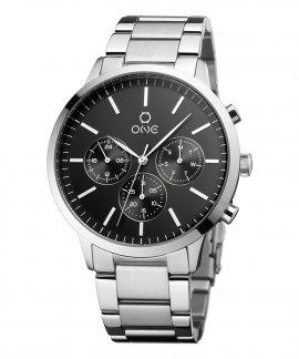 One Solidity Relógio Homem OG7761PS11B