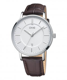 One Captivate Relógio Homem OG7786BC91B