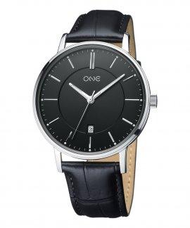 One Captivate Relógio Homem OG7786PP91B