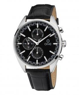 One Legacy Relógio Homem OG8024PP01B